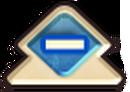 Icon Minus.png