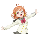 """PaperMarioFan2017/Chika's Guide on """"How to form an Idol Group"""""""