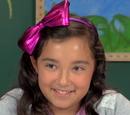 Alyssa