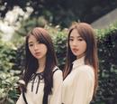 YeoSeul