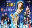 Paris By Night Gloria 3 - Hoan Ca Maria