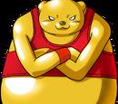 Botamo (Canon, Dragon Ball Super Manga)/Neppington