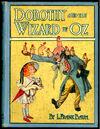 Dorothy et le Magicien au Pays d'Oz (couverture).jpg