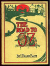La Route d'Oz (couverture).jpg