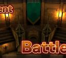 Battle Arena/Part 5
