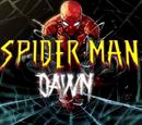 Homem-Aranha: Alvorecer