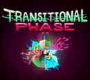 Transitional Phase