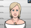 Alice August