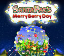 Episode 46 - Santa Pac's Merry Berry Day