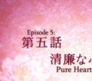 Yuki Yuna is a Hero S2 Episode 12