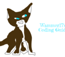 Guide To Coding (Wammer17)