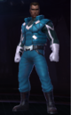 Adam Brashear (Earth-TRN012) from Marvel Future Fight 001.png