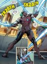 Anton Vanko (Whiplash) (Earth-616) from Peter Parker The Spectacular Spider-Man Vol 1 298 001.jpg