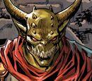 Kologoth Antares (Earth-616)