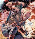 Eric Gitter (Earth-616) from X-Men Gold Vol 2 18 001.jpg
