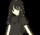 Ryougi Mana