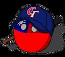 Taiwanball