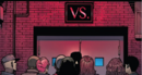 Vs. from Deadpool vs. The Punisher Vol 1 1 001.png