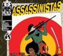 Assassinistas