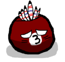 3ball AmericaBall.PNG