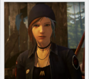 Chloe Price (Prequel)