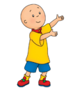Caillou.png.png