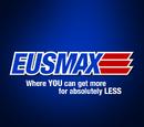 Eusmax