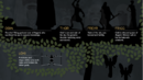 History-vikings infographic-744x420.png