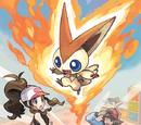Pokémon Black & White - Episode 14: Give me Liberty