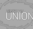 Transport Union