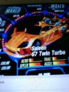 Saleen s7 twin turbo.jpg