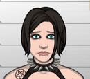 Ezekielfan22/Ophelia Lincoln (Criminal Case)