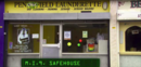 Pennyfield Launderette.png