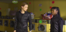 Pennyfield Launderette interior.png