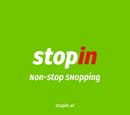 StopIn