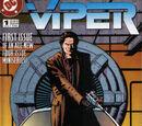 Viper 1 (1994) (DC Comics)