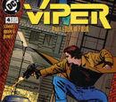 Viper 4 (1994) (DC Comics)