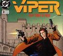 Viper 3 (1994) (DC Comics)