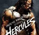 Hercules Franchise