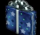 Modern Gift