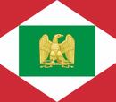 Królestwo Włoch