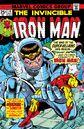 Iron Man Vol 1 74.jpg