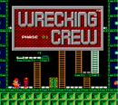 Inicio Wrecking Crew.png