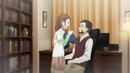 Shigemura Yuuna and her father.png