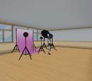 Club de photographie