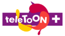 Teletoonplus.png