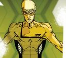 Cifra (Douglas Ramsey) (Terra-616)