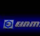 Einmar