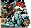 Moon Knight (Franco) (Earth-616) from Hulk Vol 1 14.jpg