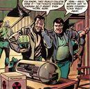 Nuclear Emergency Search Team (Earth-616) from Hulk Vol 1 14.jpg